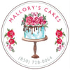 Mallorys Cakes